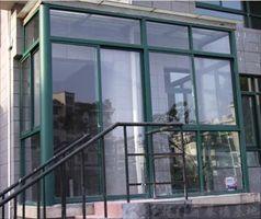 断桥铝门窗价格 断桥铝门窗报价