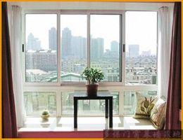 专业门窗定做 北京多保门窗