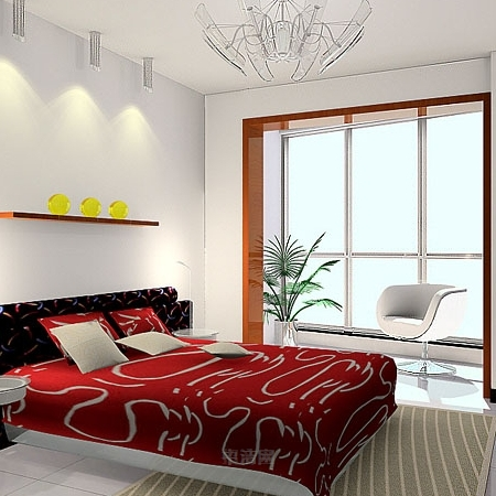 上海季静隔音窗 隔音门窗品牌 隔音窗品牌