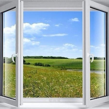 上海哪家隔音窗好 隔音窗多少钱一平米 隔音窗效果怎样 隔音玻璃多少钱