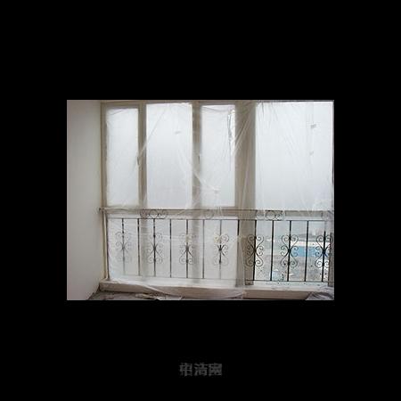 东阳隔音窗 开化隔音窗 临海隔音窗 上虞隔音窗
