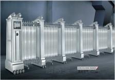 十堰电动伸缩门,专业的电动伸缩门供应