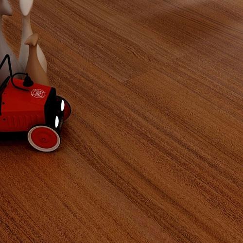 方圆生态强化GT2106地板