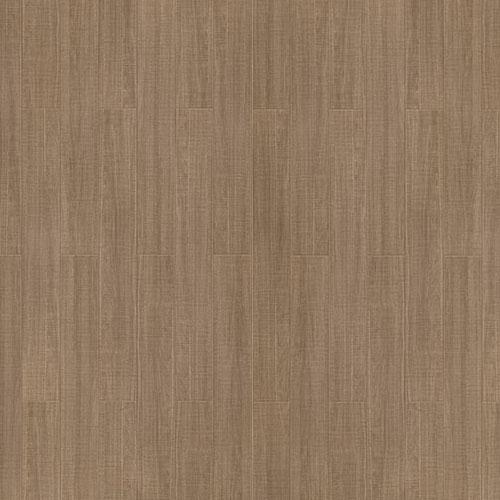 莫干山斑斓白橡YF-983强化地板