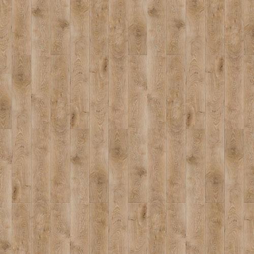 莫干山夏山如碧YF-1712强化地板