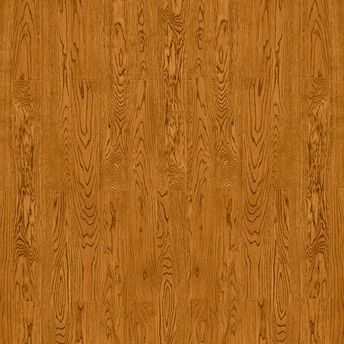 莫干金玉满堂柞木地暖地板