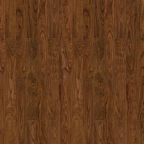 莫干山亚花梨系列旭日生辉地暖地板