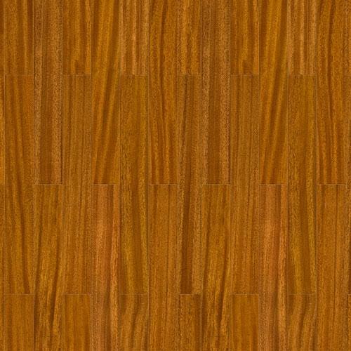 莫干山大河马系列迷人琥珀地暖地板