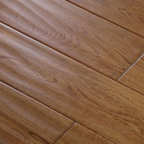 高牌橡木地板-佳期如梦B