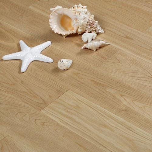 高牌橡木地板-海的女儿