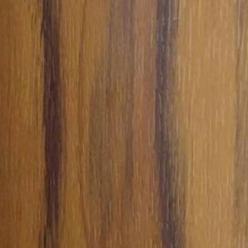 扬子地暖地板-柚木王