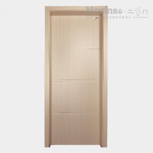 美心工艺门-工艺门7209